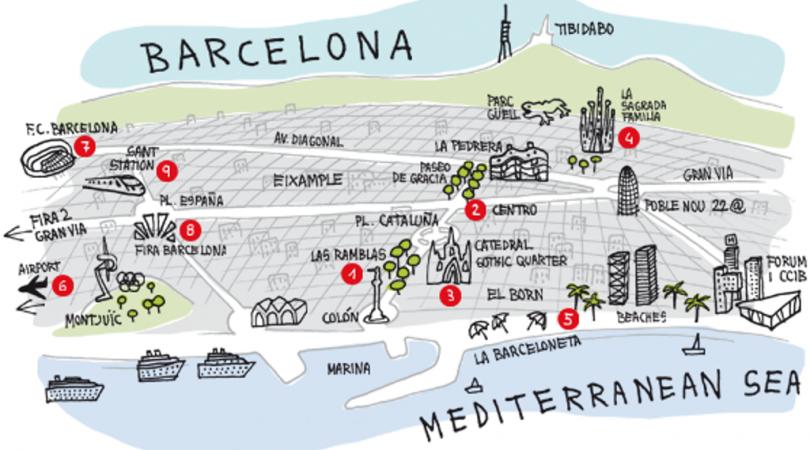 Barcelona-Harita-1.png
