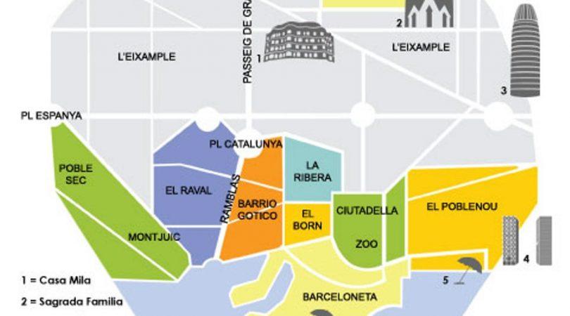 Barcelona-Harita-2.jpg