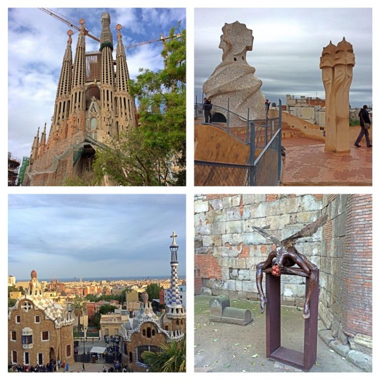 Barcelona-Kolaj.JPG