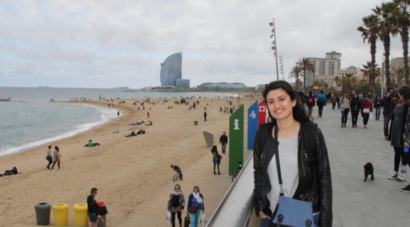 Barceloneta-2.JPG
