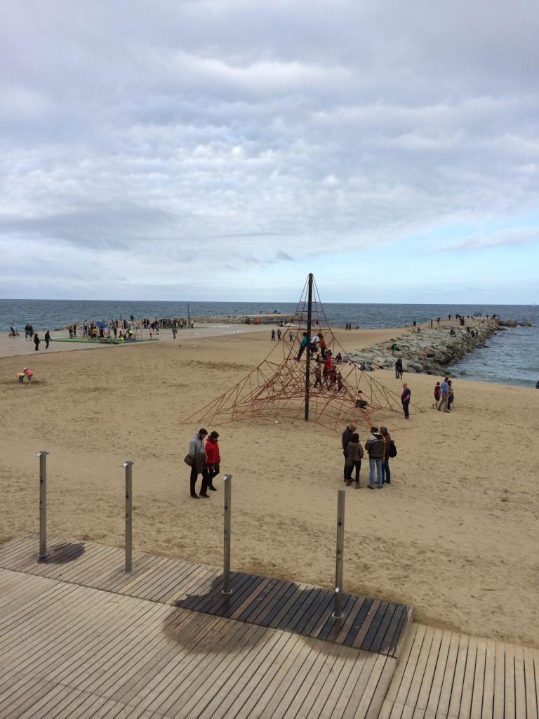 Barceloneta-Plaji.JPG