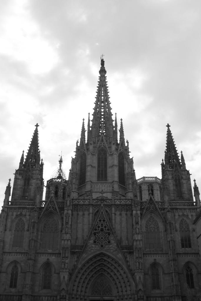 Barselona-Katedrali.JPG