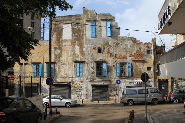 Beirut-Hamra.JPG