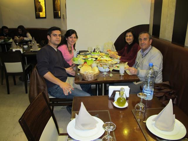 Beirut-Karam-restorant.JPG