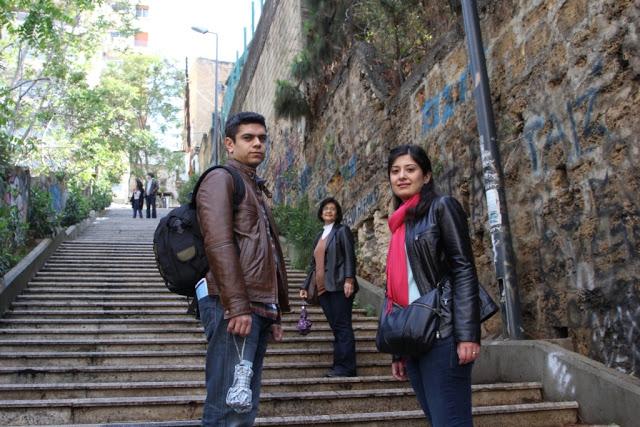 Beirut-streets.JPG