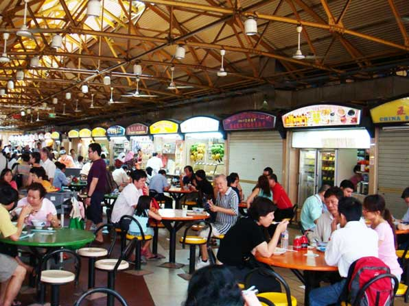 Best-Hawker-Centre.jpg