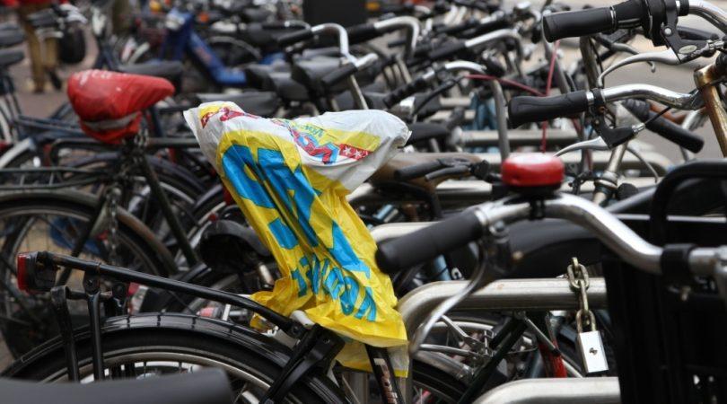 Bisiklerler.JPG