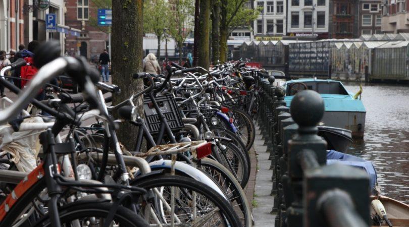 Bisiklerler2.JPG
