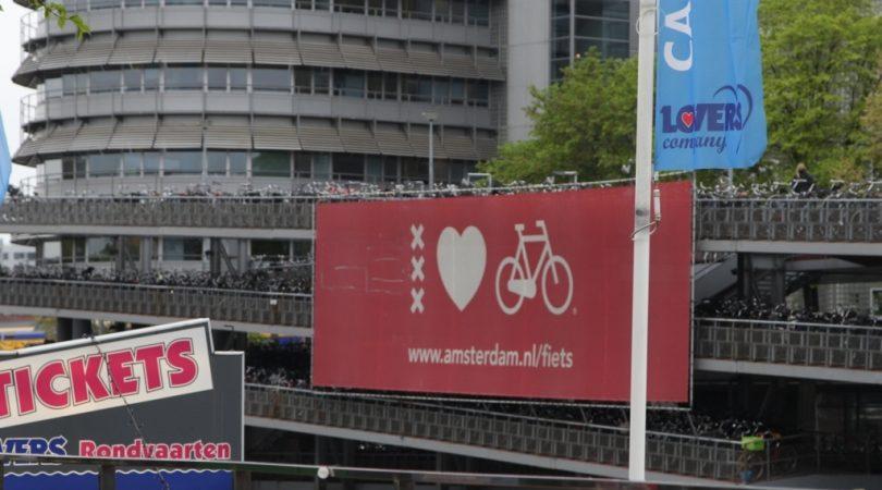 Bisiklet-Parki.JPG