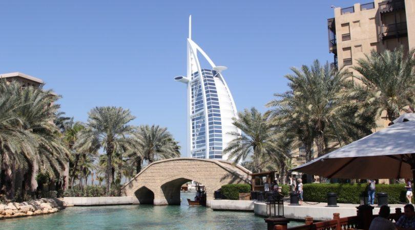 Burj-al-Arab2.JPG