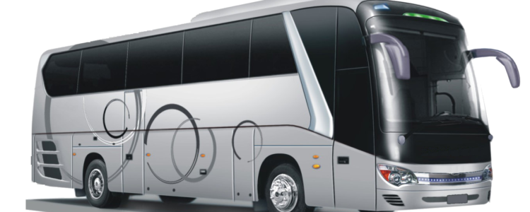 Ucuz Otobüs Bileti Nasıl Alınır?