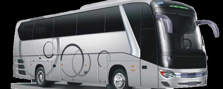 İnternetten Otobüs Bileti Almanın 6 Faydası