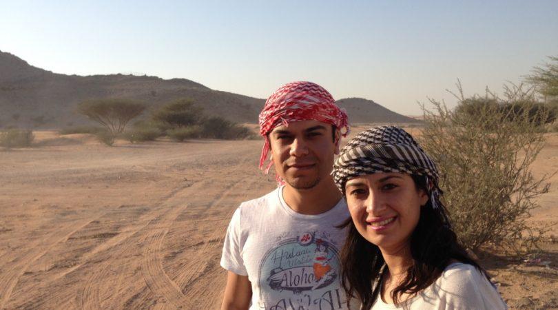 Desert-Safari2.JPG