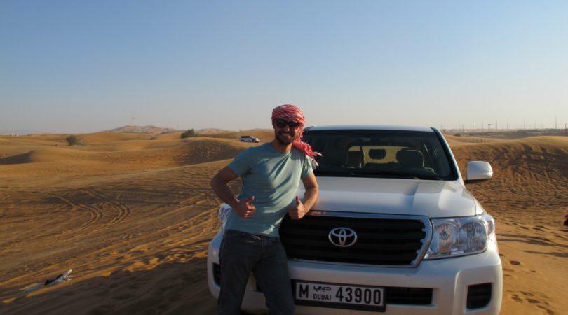 Desert-Safari4.JPG