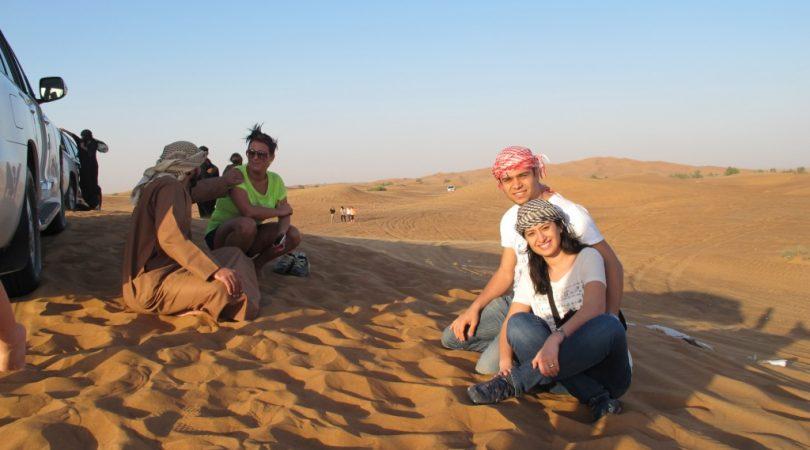 Desert-Safari8.JPG