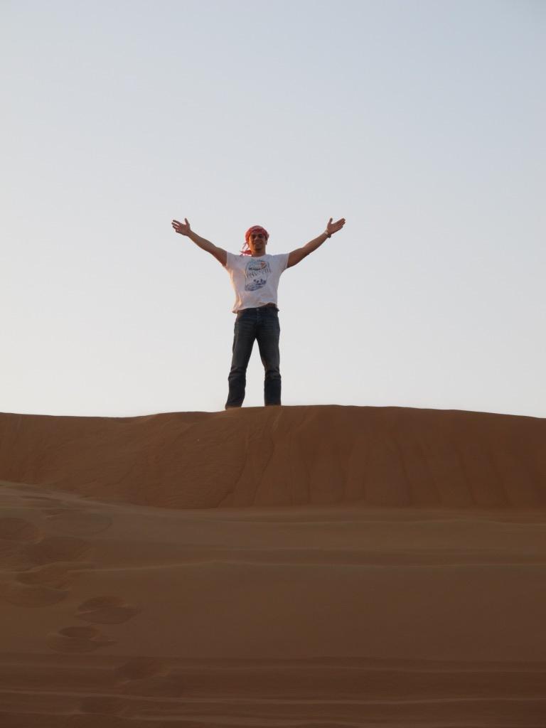 Desert-Safari9.JPG