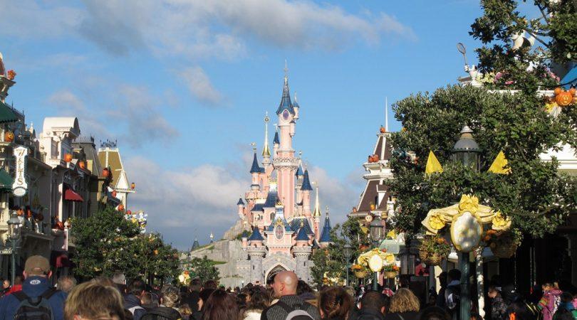 Disney-Satosu.JPG