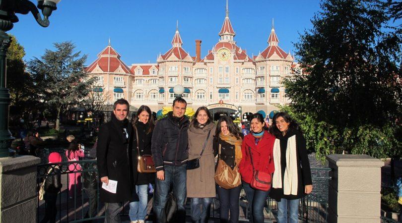 Disneyland-Hatirasi.JPG