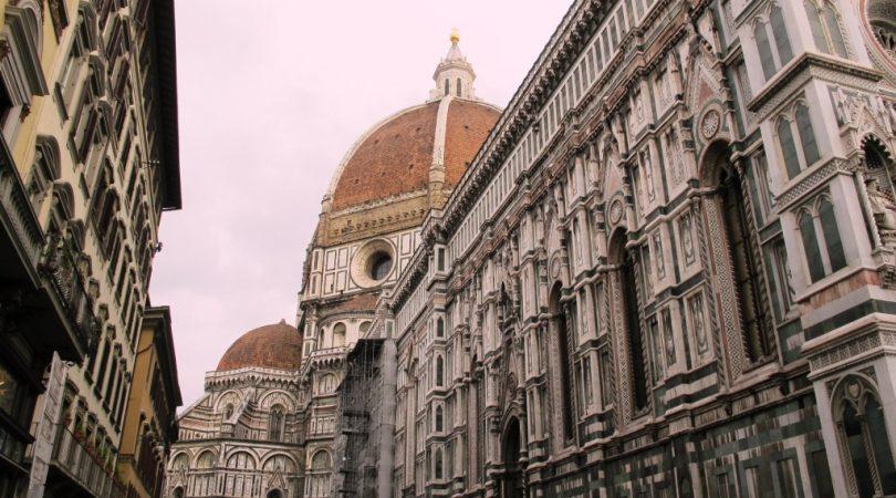 Doumo-Firenze.JPG