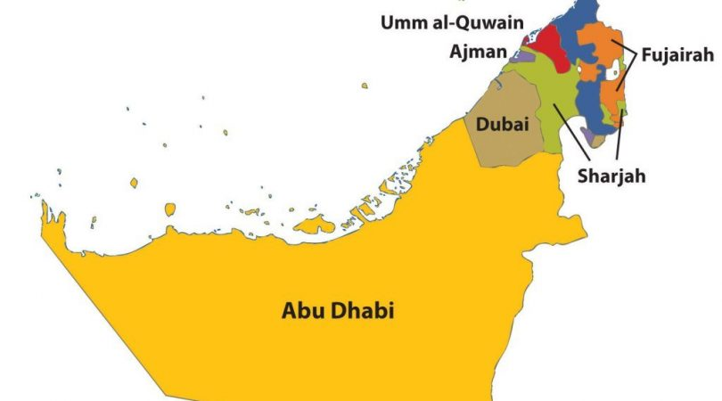 Dubai-Harita.jpg
