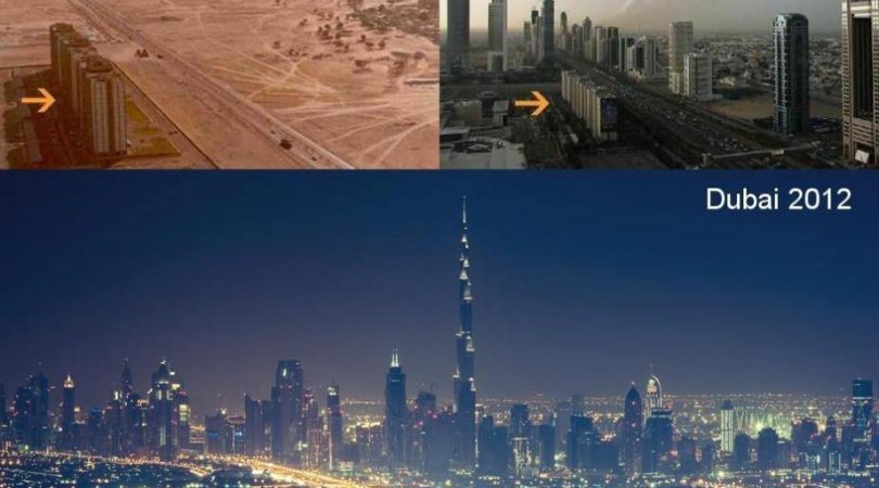 Dubai-Then-and-Now.jpg