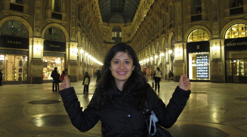 Galleria-Vittorio-Emanuale-(2).JPG