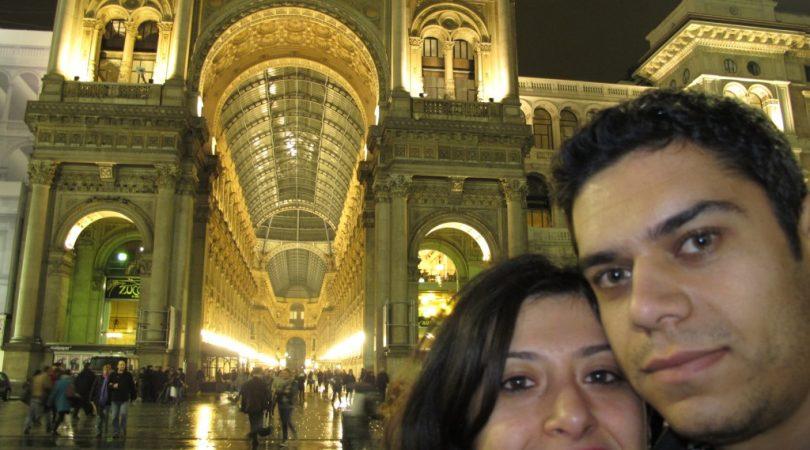 Galleria-Vittorio-Emanuale.JPG