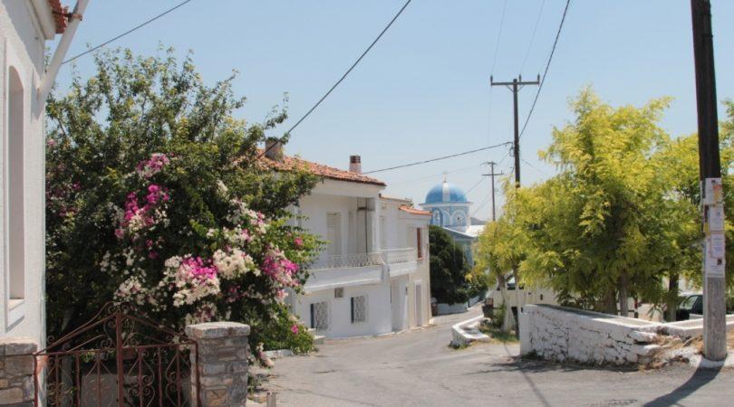 Greek-Island.JPG
