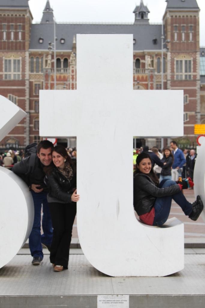 I-love-Amsterdam2.JPG