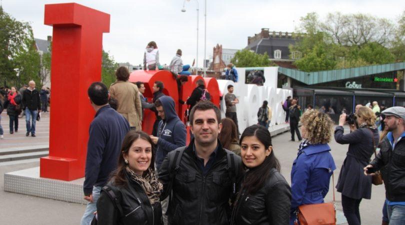 I-love-Amsterdam3.JPG