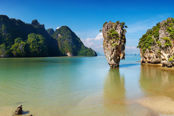 James-Bond-Island-Phang-Nga-Bay-Thailand.jpg