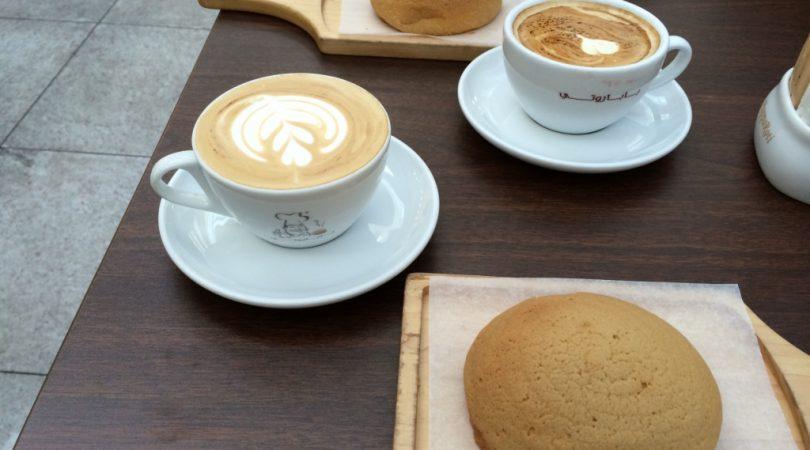 Kahve-ve-Kurabiye.JPG