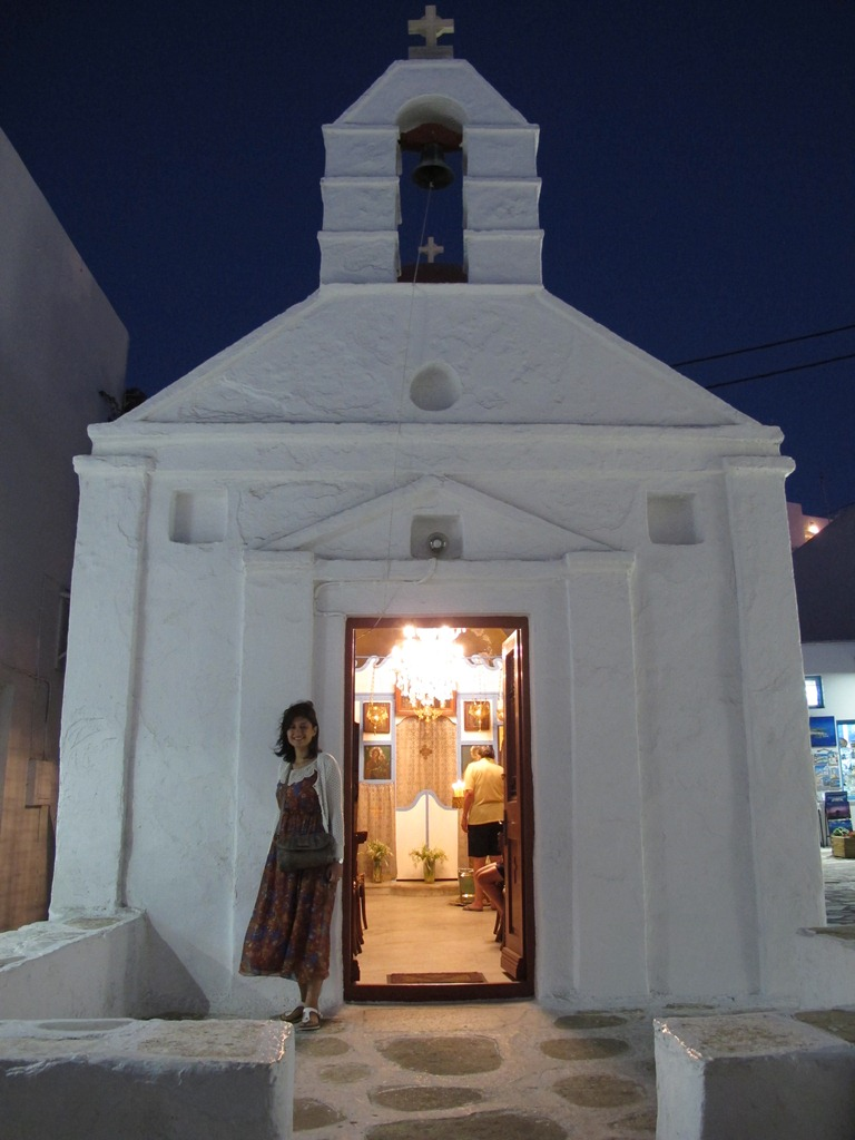 Kilise.JPG