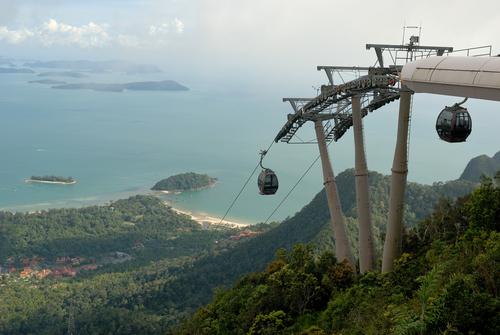 Langkawi-Cable-Car.jpg