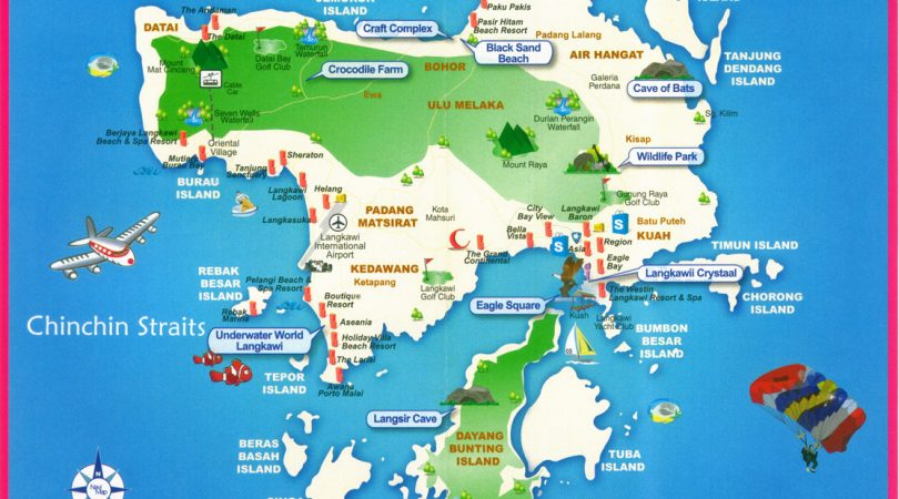 Langkawi-Island-Travel-Map.jpg