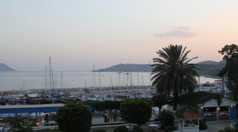 Liman.JPG
