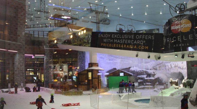 Mall-of-Dubai-Kayak2.JPG
