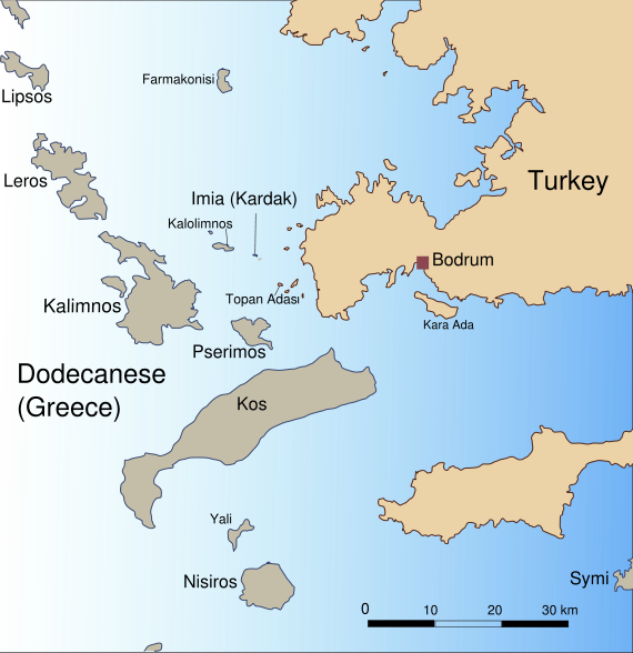 Map-with-some-of-the-Dodecanese-islands.png