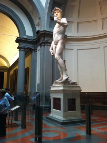 Michelangelo-David.jpg