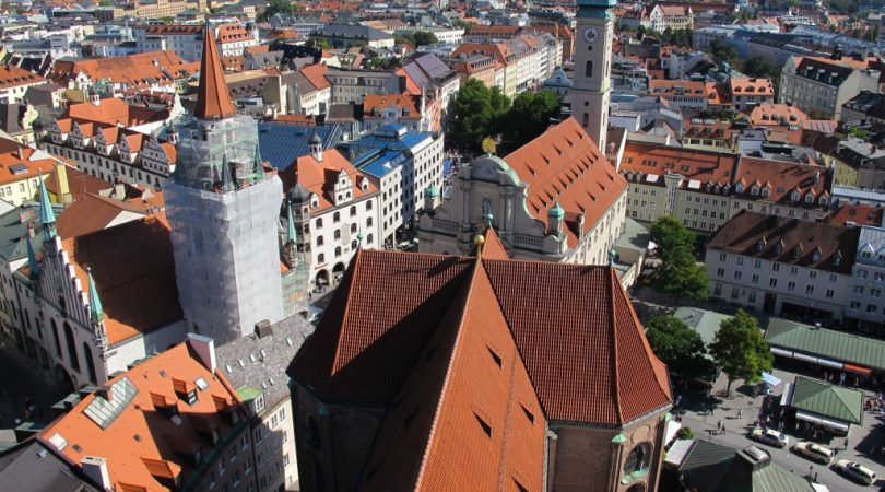 Munich-view.JPG
