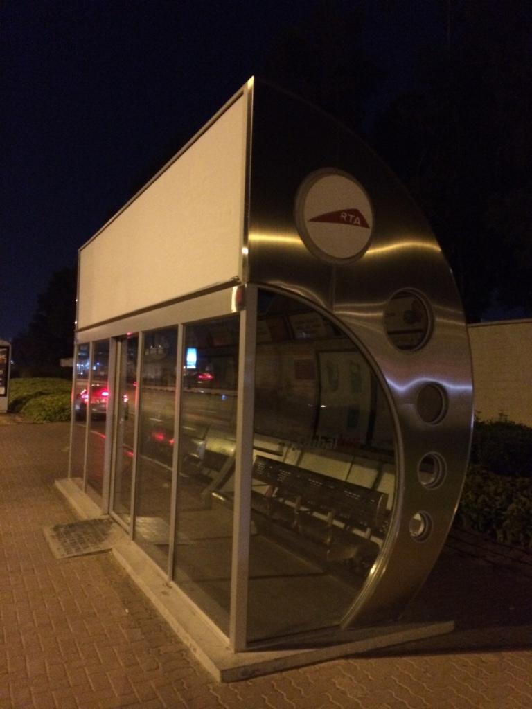 Otobus-Duragi.JPG