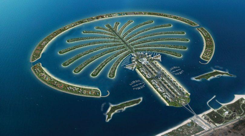 Palm-Island4.jpg