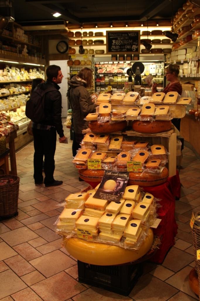 Peynirci.JPG