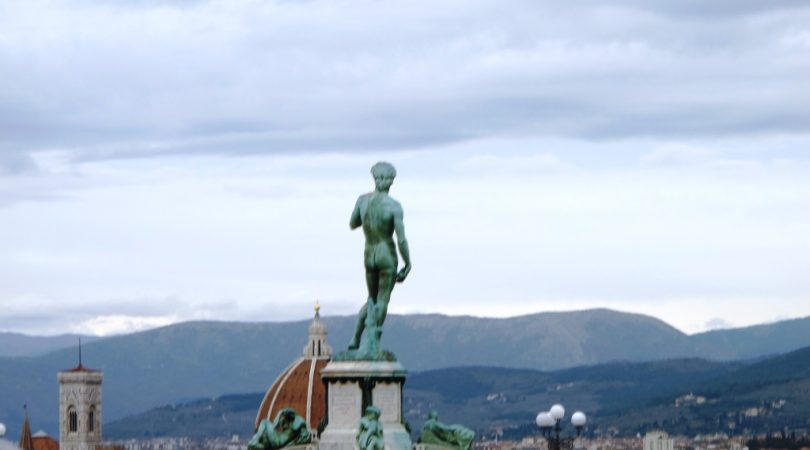 Piazzale-Michelangelo-(2).JPG