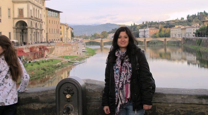 Ponte-di-Vecchio-(2).JPG