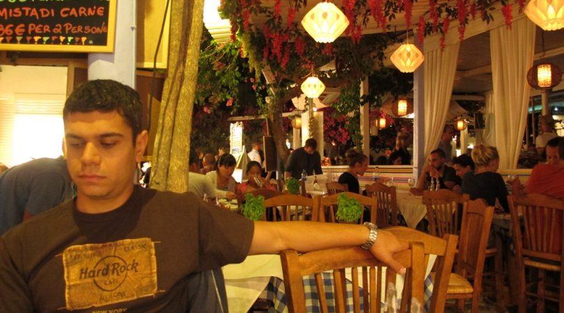 Restoran.JPG