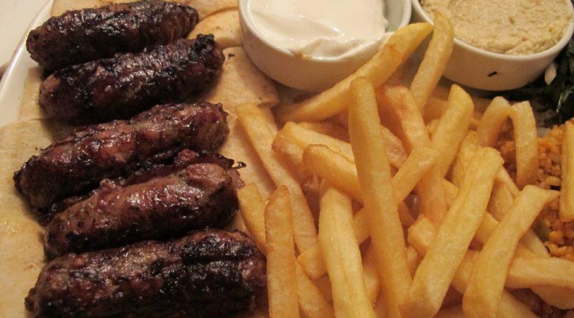 Seftali-Kebabi.JPG