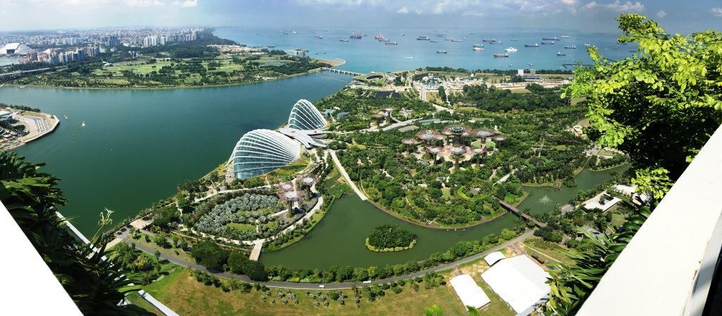 Singapore_skypark.JPG