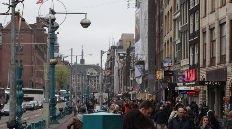 Sokaklar2.JPG