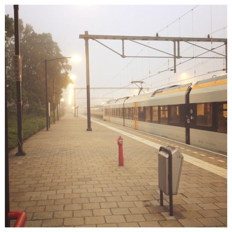 Tren-Istasyonu.JPG